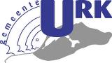 Logo gemeente Urk