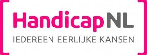 HandicNL logo